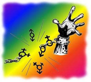logo Encuentro de género-EED - baja resolucion