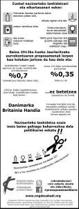 euskallankidetza2013