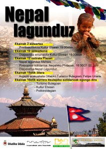 Nepal_Kartela_A3