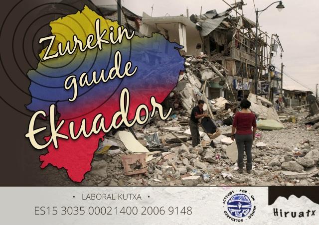ekuador kartela